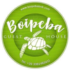 Boipeba Guest House